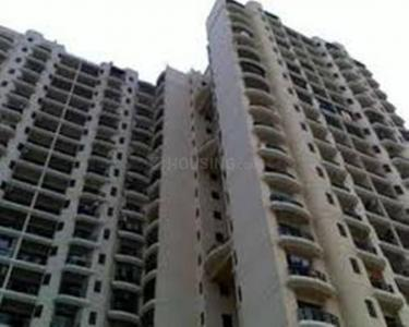Gallery Cover Image of 800 Sq.ft 2 BHK Apartment for buy in Malad East for 15000000