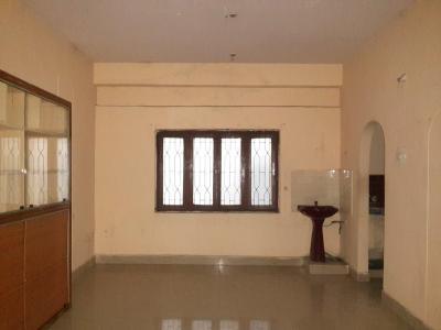 Gallery Cover Image of 950 Sq.ft 2 BHK Apartment for rent in Nacharam for 7000