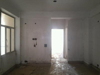 Gallery Cover Image of 1380 Sq.ft 3 BHK Apartment for buy in Addela Rajnagar Residency, Raj Nagar Extension for 3665000