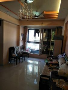 Gallery Cover Image of 750 Sq.ft 1 BHK Independent House for buy in Dombivli East for 8000000
