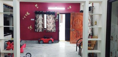Gallery Cover Image of 1350 Sq.ft 1 BHK Independent House for rent in Peerzadiguda for 10000
