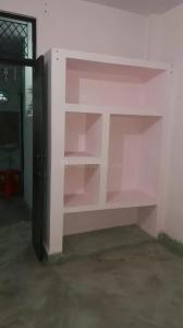 Gallery Cover Image of 4000 Sq.ft 1 BHK Independent Floor for rent in Mayur Vihar Phase 3 for 6000