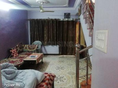 Gallery Cover Image of 400 Sq.ft 2 BHK Independent House for buy in Ayodhya Nagar for 2500000