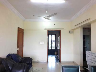 Gallery Cover Image of 1145 Sq.ft 2 BHK Apartment for rent in Chembur for 48000