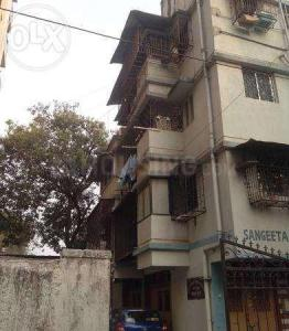 Gallery Cover Image of 900 Sq.ft 2 BHK Apartment for rent in Colaba for 110000