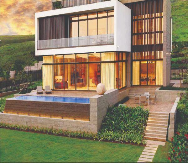 New Projects In Lonavala Maharashtra 75 Upcoming Projects In Lonavala Maharashtra
