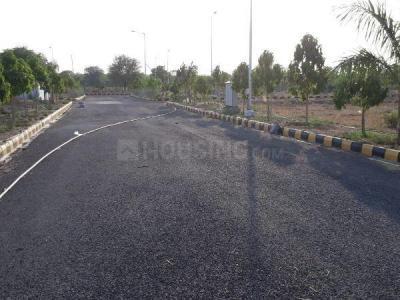 196 Sq.ft Residential Plot for Sale in Mucherla, Hyderabad