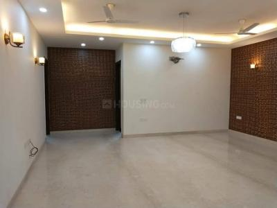 Gallery Cover Image of 2000 Sq.ft 3 BHK Independent Floor for buy in Patel Nagar for 22500000