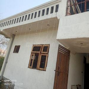 Gallery Cover Image of 750 Sq.ft 2 BHK Independent House for buy in Raj Nagar Extension for 1600000