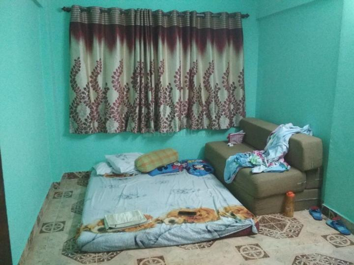 Bedroom Image of 360 Sq.ft 1 RK Apartment for buy in Vasai East for 1691999
