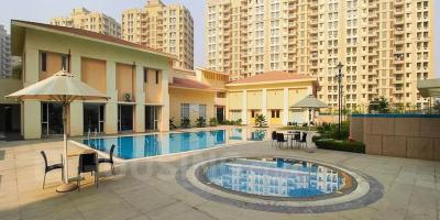 Gallery Cover Image of 1430 Sq.ft 3 BHK Apartment for buy in Thara for 3900000