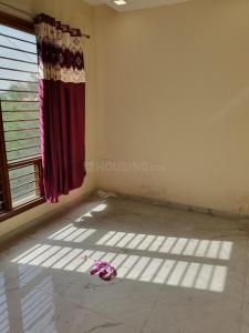 Gallery Cover Image of 1350 Sq.ft 2 BHK Independent House for buy in Omaxe Green Valley Villa, Sector 41 for 5985000