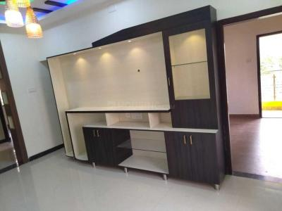 Gallery Cover Image of 1200 Sq.ft 3 BHK Apartment for rent in Keelakattalai for 20000