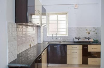 Kitchen Image of PG 4643750 Begur in Begur