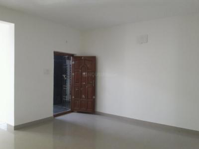 Gallery Cover Image of 1795 Sq.ft 3 BHK Apartment for buy in Thoraipakkam for 10770000