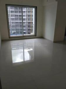 Gallery Cover Image of 1137 Sq.ft 2 BHK Apartment for buy in Priyanka Unite, Ulwe for 10000000