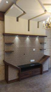 Gallery Cover Image of 1900 Sq.ft 3 BHK Apartment for rent in Benson Apartments, Benson Town for 65000