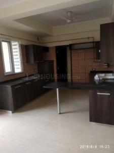 Gallery Cover Image of 1200 Sq.ft 2 BHK Independent Floor for rent in Sector 51 for 15000