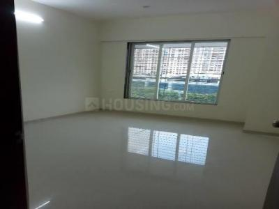 Gallery Cover Image of 435 Sq.ft 1 BHK Apartment for rent in Vikhroli West for 25000
