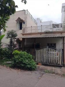 Gallery Cover Image of 1400 Sq.ft 3 BHK Independent House for buy in Judicial Layout for 16500000