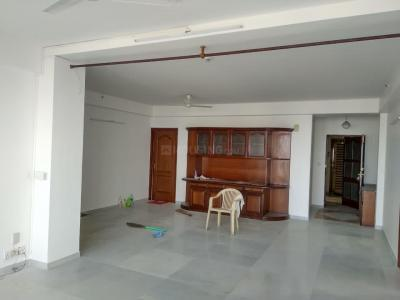 Gallery Cover Image of 2250 Sq.ft 4 BHK Apartment for rent in DLF Belvedere Tower, DLF Phase 3 for 47000