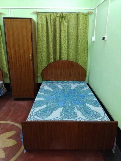 Bedroom Image of Comfort PG in Behala