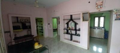 Gallery Cover Image of 4840 Sq.ft 3 BHK Villa for buy in Anaiyur for 5500000