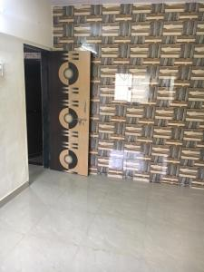 Gallery Cover Image of 650 Sq.ft 3 BHK Apartment for buy in Mira Road East for 7000000