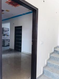 Gallery Cover Image of 980 Sq.ft 2 BHK Independent House for buy in BRD Divine Residency, Noida Extension for 3696000