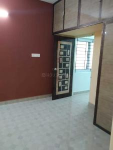 Gallery Cover Image of 499 Sq.ft 1 BHK Apartment for buy in Kattupakkam for 2495000