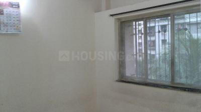 Gallery Cover Image of 475 Sq.ft 1 BHK Apartment for buy in Sion for 7500000