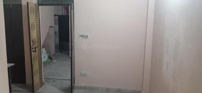 Gallery Cover Image of 450 Sq.ft 2 BHK Independent Floor for rent in Uttam Nagar for 15000