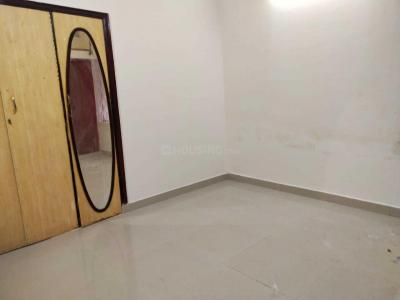 Gallery Cover Image of 1200 Sq.ft 2 BHK Independent House for rent in J. P. Nagar for 25000