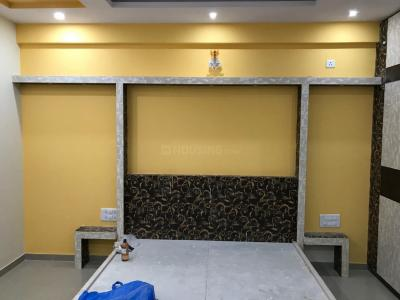 Gallery Cover Image of 1800 Sq.ft 3 BHK Apartment for rent in Nehru Nagar for 38000