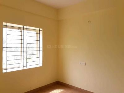Gallery Cover Image of 1070 Sq.ft 2 BHK Apartment for rent in RR Nagar for 16000