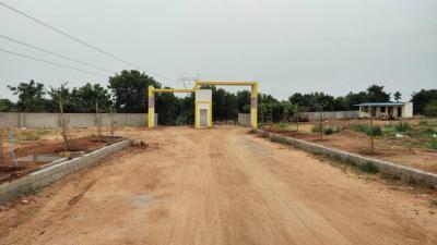 200 Sq.ft Residential Plot for Sale in Bibinagar, Hyderabad