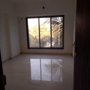 Gallery Cover Image of 900 Sq.ft 2 BHK Apartment for rent in Borivali West for 33000