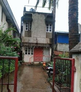 Gallery Cover Image of 1200 Sq.ft 3 BHK Independent House for buy in Shahu Nagar for 9500000