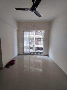 Gallery Cover Image of 400 Sq.ft 1 BHK Apartment for rent in Mulund West for 15000