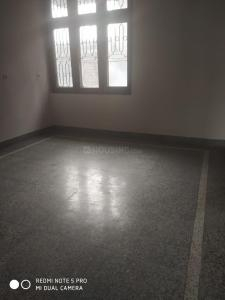 Gallery Cover Image of 3000 Sq.ft 5 BHK Independent House for rent in Trikuta Nagar for 45000