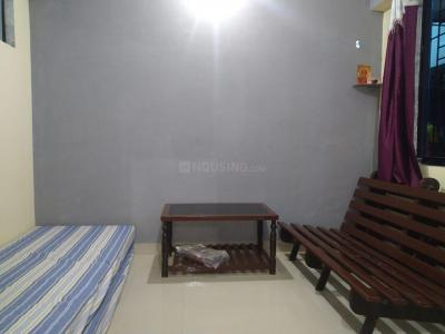 Gallery Cover Image of 350 Sq.ft 1 BHK Apartment for rent in Shree Sai Sunder, Prabhadevi for 26000