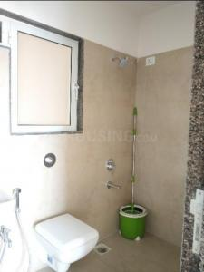 Gallery Cover Image of 654 Sq.ft 1 BHK Apartment for rent in Thane West for 13999