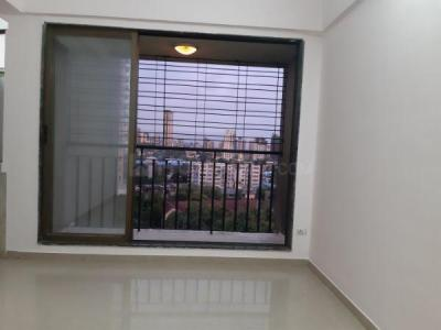 Gallery Cover Image of 500 Sq.ft 1 BHK Apartment for rent in Matunga West for 40000