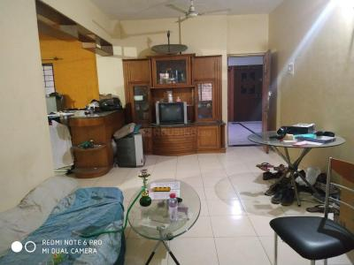 Gallery Cover Image of 1254 Sq.ft 3 BHK Apartment for buy in Aundh for 13000000