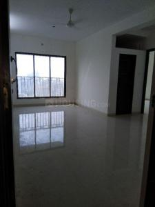 Gallery Cover Image of 890 Sq.ft 2 BHK Apartment for rent in Borivali East for 37000