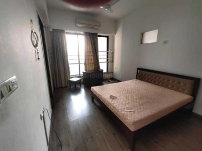 Gallery Cover Image of 5500 Sq.ft 5 BHK Apartment for rent in Parel for 600000