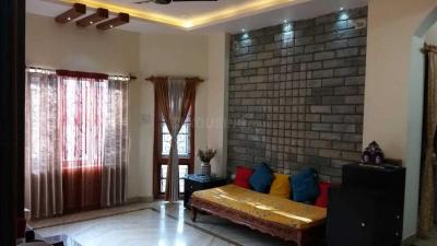 Gallery Cover Image of 2700 Sq.ft 3 BHK Villa for buy in Gundlapochampalli for 14000000