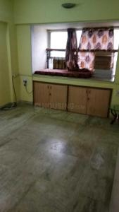 Gallery Cover Image of 570 Sq.ft 1 BHK Apartment for buy in Lloyd Estate, Wadala for 14600000