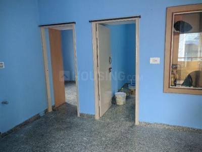 Gallery Cover Image of 1000 Sq.ft 2 BHK Independent Floor for rent in JP Nagar for 12500