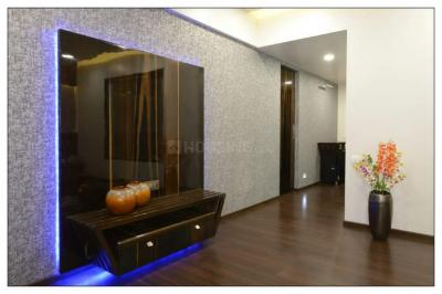 Gallery Cover Image of 3500 Sq.ft 5 BHK Apartment for buy in Deccan Gymkhana for 66600000